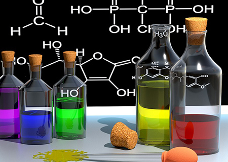 Chemistry-Tuition-Singapore